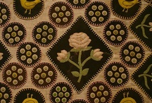 Vintage Quilts / by Cyndy Huntington