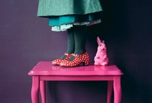 Kids photo ideas / by Myra O