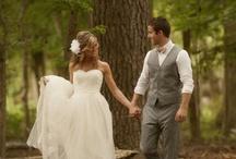 Vows / by Lisa Keim