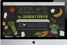 Website Design To Enjoy