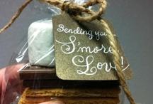teacher appreciation / by Lara White