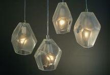Lights / by Jinney Kho
