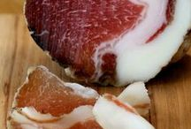 the butcher's block / by spenser magazine
