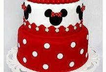 Cake Decorating / by Dorothy Williams