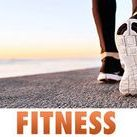 Fit Fit Fit Fitnessssss / Health and fitness, fitness and health! This board is all about great product and images to inspire you to be fit and healthy!