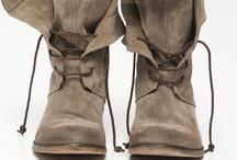 Boots I £ove