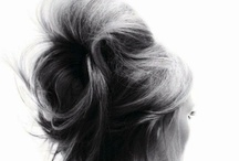 Hair Do's and Hair Don'ts / by S Lee P