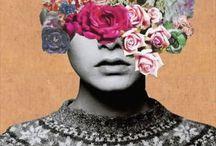 prints and col·our / by Emma Jaroslawski