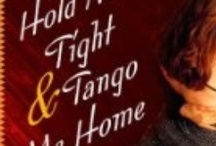 Tango Books Worth Reading