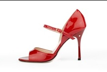 Tango Shoes I Love / Tango shoes
