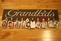 Grandma Greats