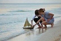 Seaside Smitten