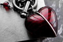Heart Of Hearts  / by Gina Copestick