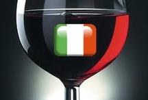 Wine, I Love You / by Gina Copestick