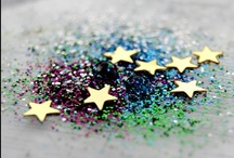 Stars  / by Gina Copestick