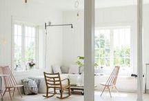 Terraced House love