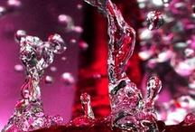 Liquid Art / by Gina Copestick