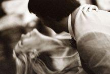 love / by Emma Jaroslawski