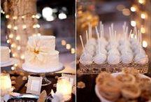 Book me a cookie - Wedding