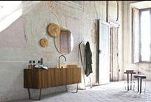 bathroom / by Darcie Shively
