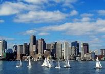 Summer in Boston / So much to do, see and enjoy in Boston! Don't miss out on any of these great events!