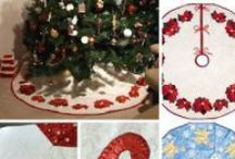 Academy of Quilting / online classes at the AcademyofQuilting.com website - lots of quilting projects for you to learn. Quilt making, art quilts, dyeing, bags, embellishments, patchwork, applique and much much more