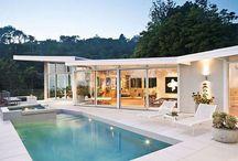 interiors inspiration :modern