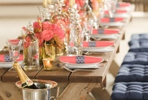 Event Style ideas