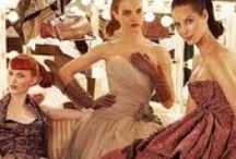 50s fashion inspiration