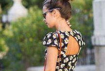 Clothes / by Rachel Mammolito
