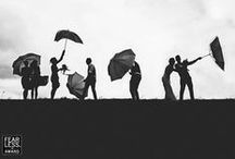 inspiration for great photography (groups and family) / by Vivo lifestyle