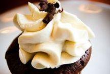 Cookies / Galletas / Cupcakes / Sweets