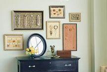 Jewelry Craft & DIY / by Elizabeth Candlish