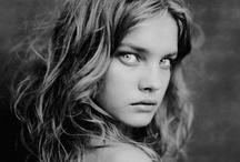 Stunning Portraits