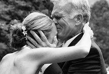 Gorgeous Wedding Shots