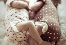 baby love / It's all about those little, tiny, cutie things for our sweet little Baby Loves!