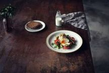 on little table / by Earng' Pg