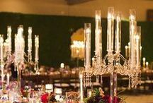 CED Weddings & Events