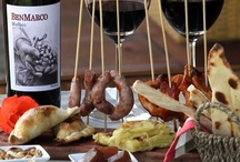Argentine Wine and Food