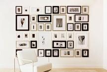 Photo Design / Decor