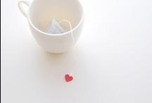 Hearts. / by André en Inka Buijs