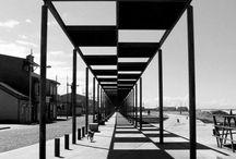 arquitectura / by Rai Leon