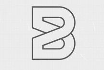 Logos / Benady New Mediaהמותג שלי דורש רענון. הבורד הזה נועד לתת לי השראה ללוגו ומיתוג חדש אהבתם משהו פשוט תצביעו :-) זה יעזור לי.