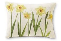 Cushions, Throws & Rugs / Beautiful new soft furnishings to brighten every home.