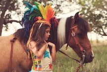Trend #Hippie jay jay / It's all about trend hunting ...
