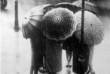 Rain / by Kekeli H.