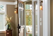 Home/Paint-Benjamin Moore / . / by Christine Goodrich
