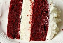 Cake Recipes / This board is all about the best cake recipes. Layered cake recipes, celebration cake recipes, holiday cake recipes, angel food cake recipes, sheet cake recipes, poke cake recipes, bundt cake recipes, pound cake recipes, cheesecake recipes, and so much more!