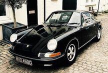 2nd CAR