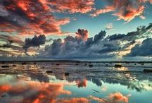 images / inspiring photography / by Phyllis Howell